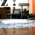 letterpress_01