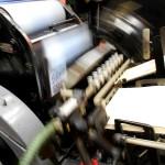 letterpress_07