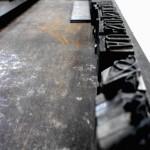 letterpress_08