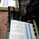 letterpress_09