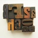 letterpressbox2